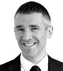 Stephen Craggs - Chartered Surveyor