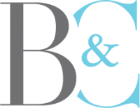Bank & Clients logo