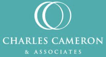 Charles Cameron & Associates logo