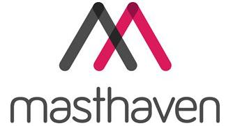 masthaven logo