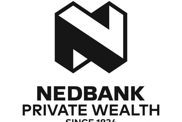 Nedbank Private Wealth logo 3