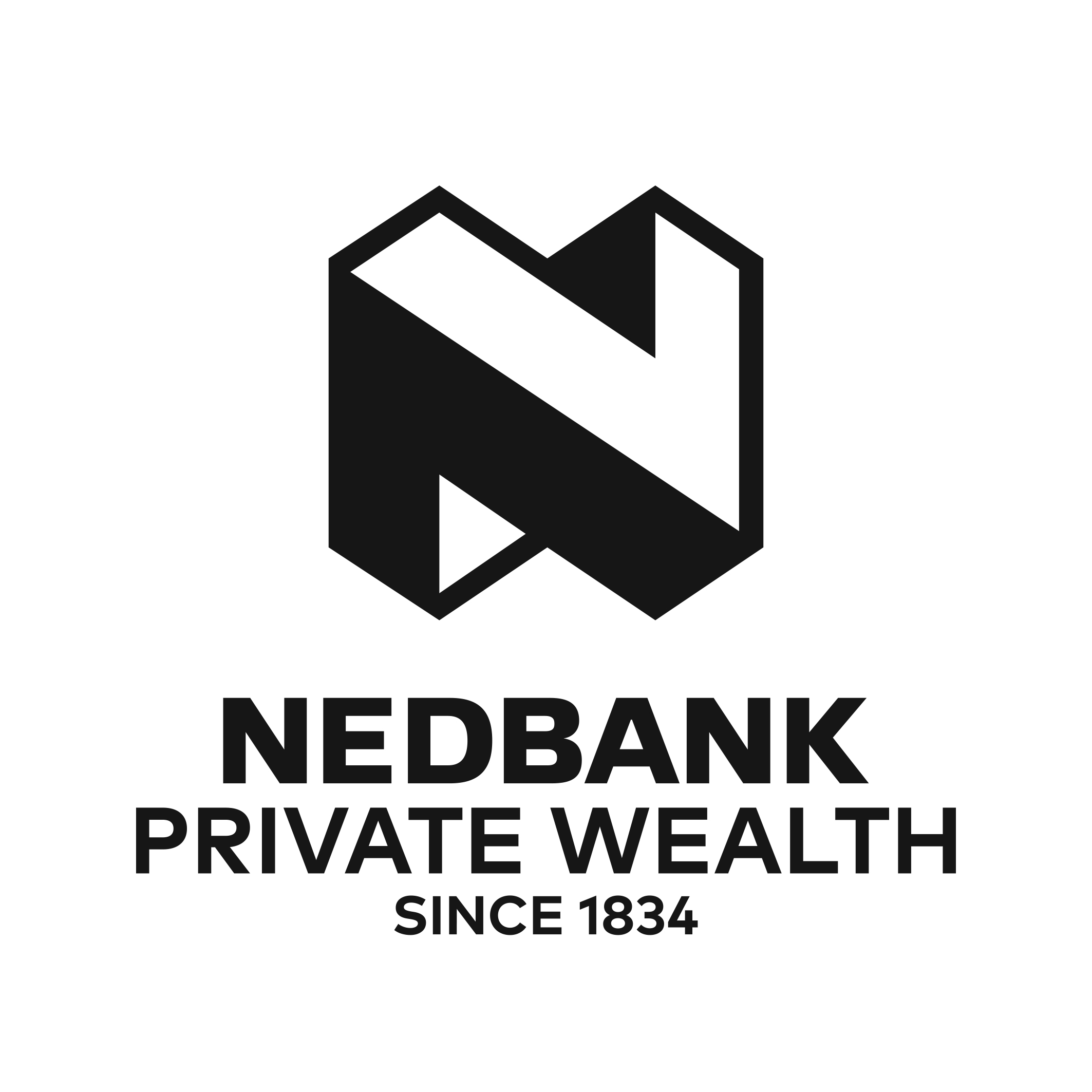 Nedbank Private Wealth Property Seminar