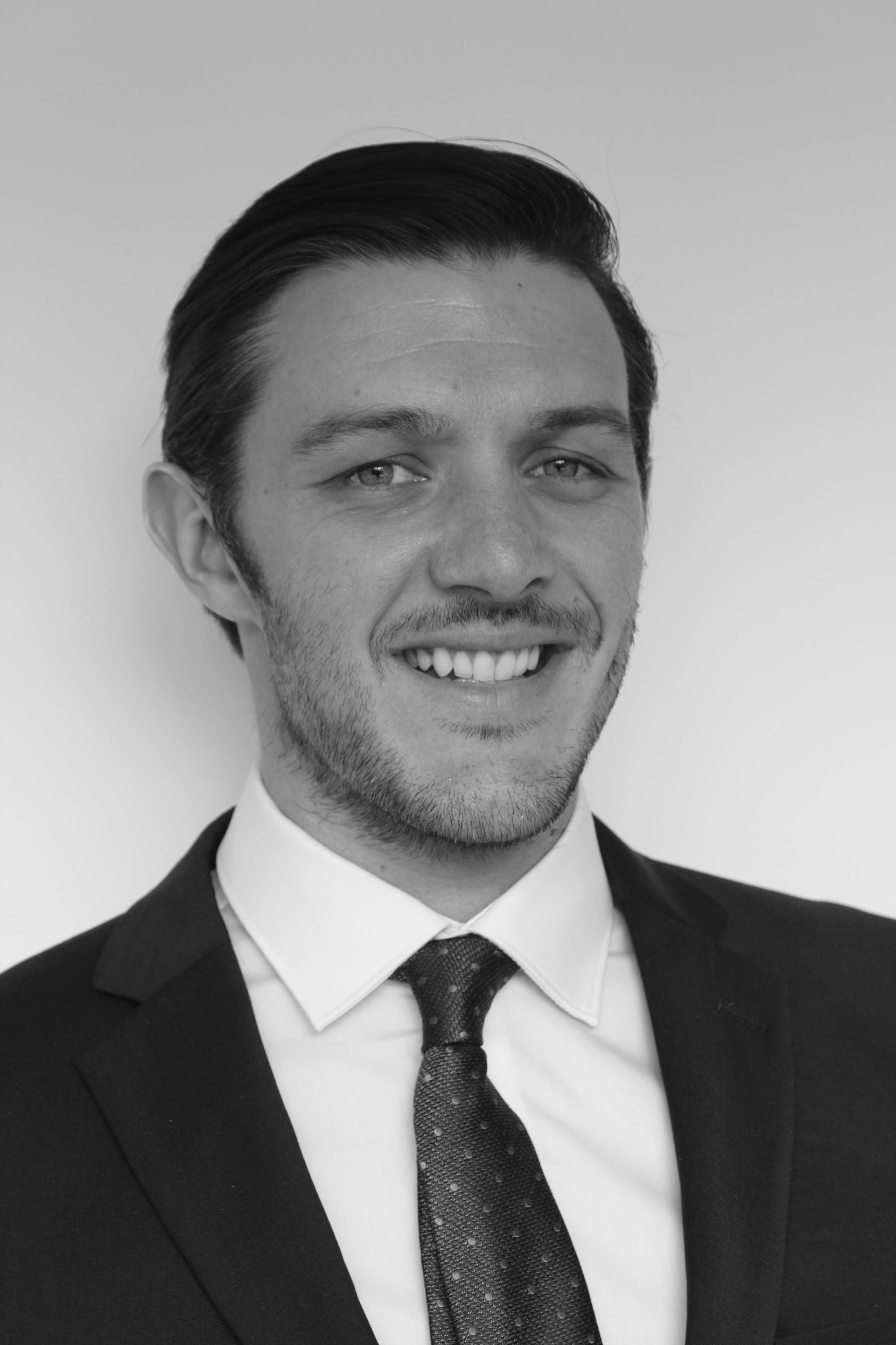 Chris Foot - Chartered Surveyor