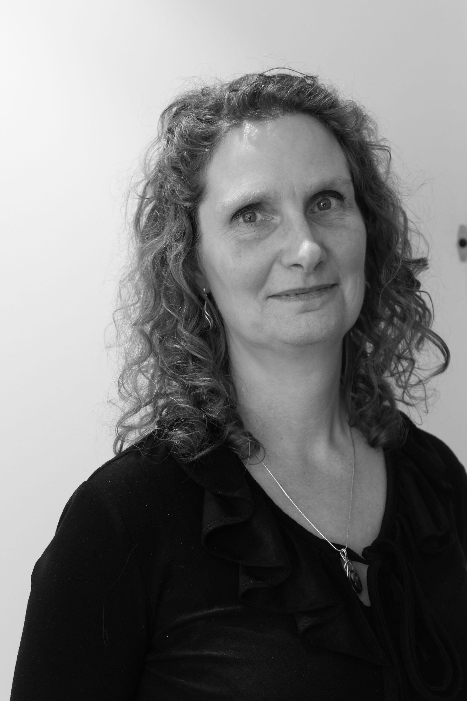 Janice McKenzie - Administrator