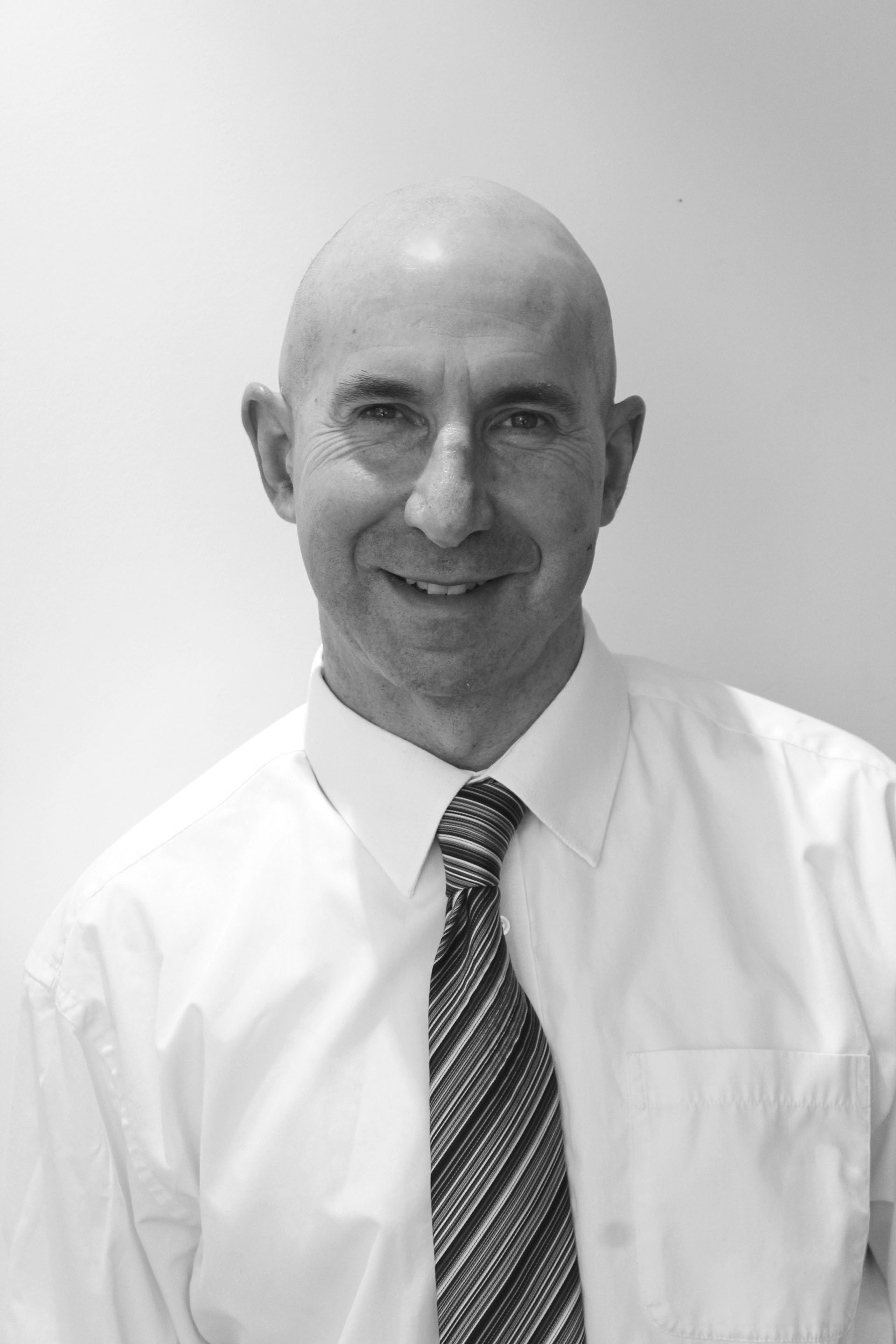 Philip Aston - Chartered Surveyor