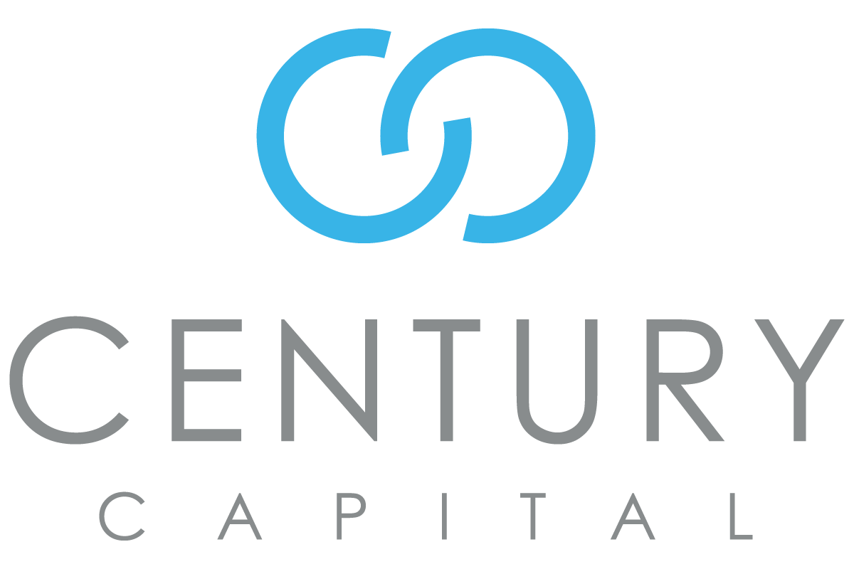Century Capital logo