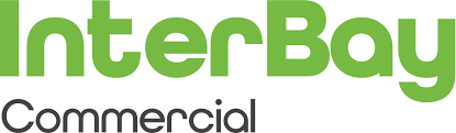 InterBay Commercial logo