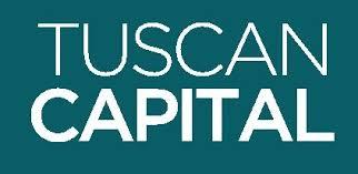 Tuscan Capital logo