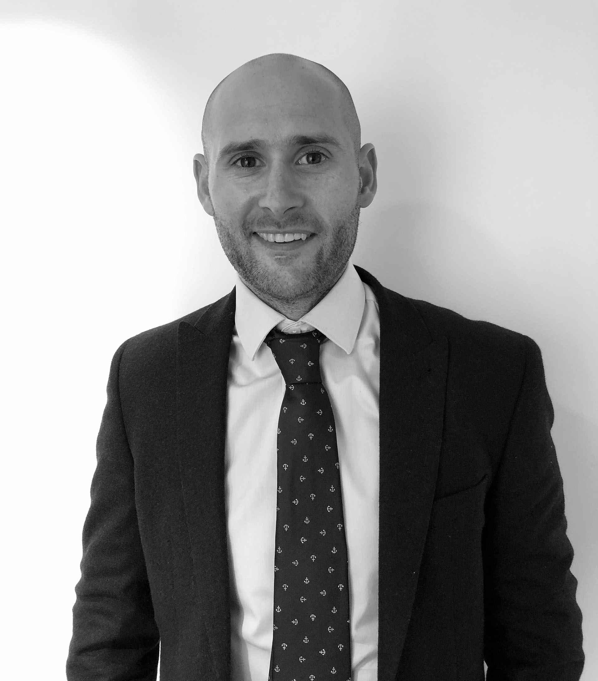 Chris Ore - Chartered Surveyor