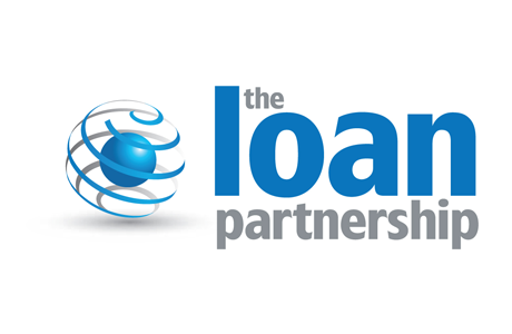 the loan partnership logo