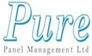 Pure Panel Management Ltd Logo