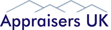 Appraisers UK logo