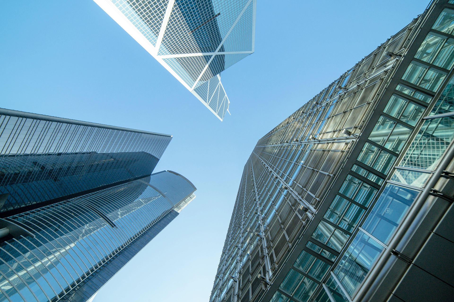 What's next for the commercial property market in 2020?