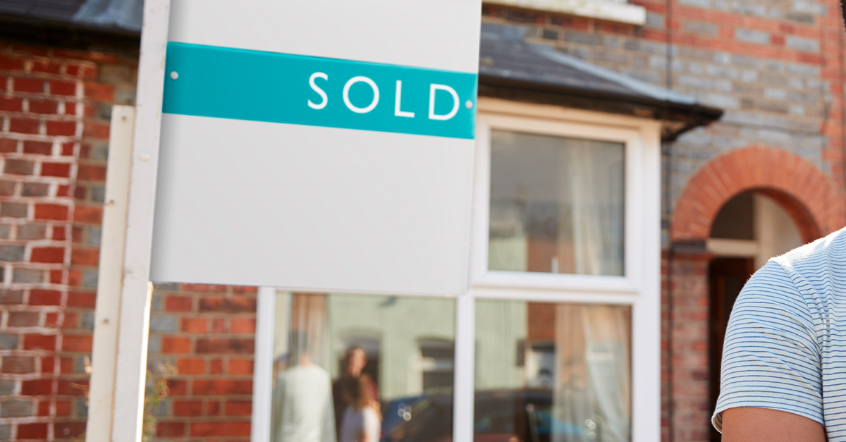 How will the government's Budget 2021 help UK buyers?
