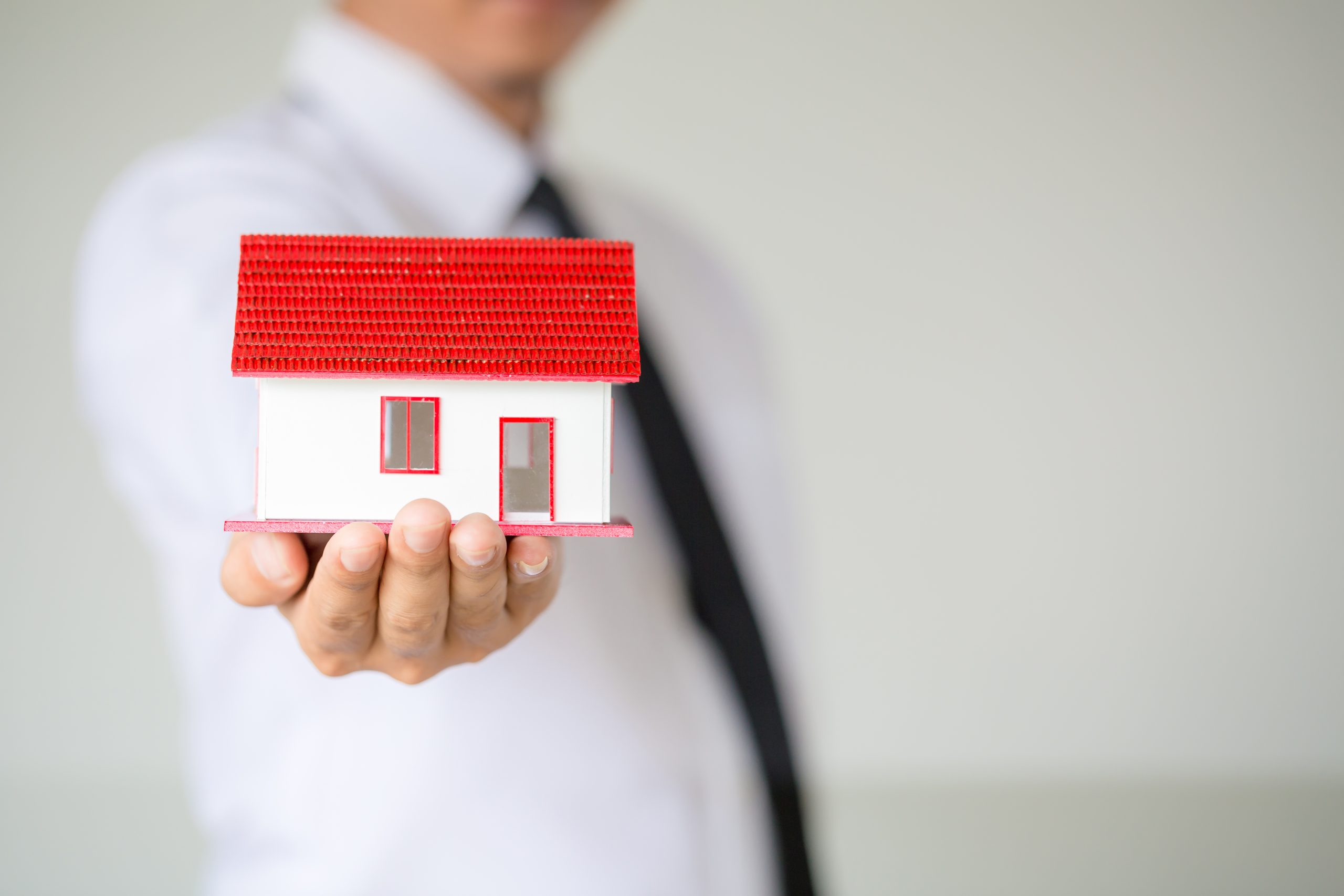 5 things to expect from your property valuation